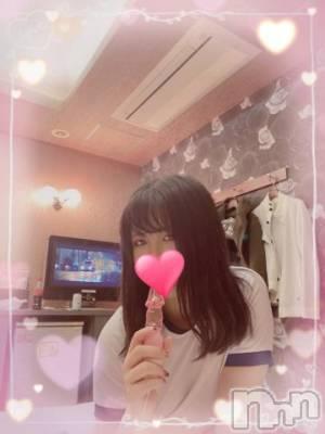 上越デリヘル HONEY(ハニー) みわ(♪♪)(19)の12月16日写メブログ「待ってます?」