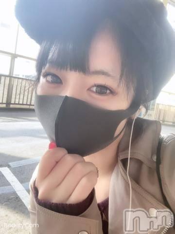 長岡デリヘルROOKIE(ルーキー) 体験☆ひな(19)の11月25日写メブログ「?ばいちゃ?」
