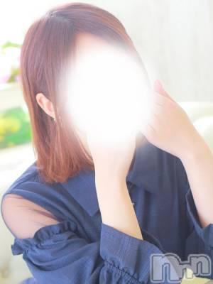 じゅり(24) 身長154cm、スリーサイズB88(D).W60.H88。松本人妻デリヘル 松本人妻隊(マツモトヒトヅマタイ)在籍。