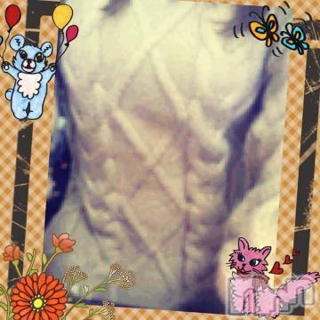 松本人妻デリヘル恋する人妻 松本店(コイスルヒトヅマ マツモトテン) じゅり☆復帰(33)の2021年1月13日写メブログ「こんにちは」