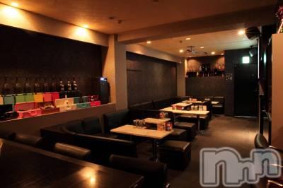 殿町クラブ・ラウンジ Lounge R Style(ラウンジアールスタイル)の店舗イメージ枚目