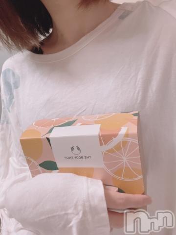 長岡デリヘル長岡デリバリーヘルスNOA(ノア) まゆ(24)の2021年7月21日写メブログ「すき~!!!♡」