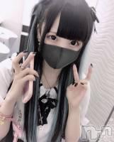 松本駅前キャバクラCLUB ZERO(クラブ ゼロ) 月街 野々華(21)の4月16日写メブログ「尊」