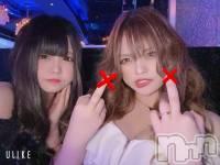 松本駅前キャバクラ CLUB ZERO(クラブ ゼロ) 神崎 蘭華の写メブログ「さぼってんじゃねえぞー」