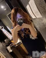 松本駅前キャバクラCLUB ZERO(クラブ ゼロ) 神崎 蘭華(21)の5月8日写メブログ「さすがにやばいわ 。」