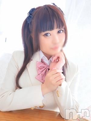 あずき(25) 身長153cm、スリーサイズB88(F).W59.H85。新潟ソープ 全力!!乙女坂46(ゼンリョクオトメザカフォーティーシックス)在籍。