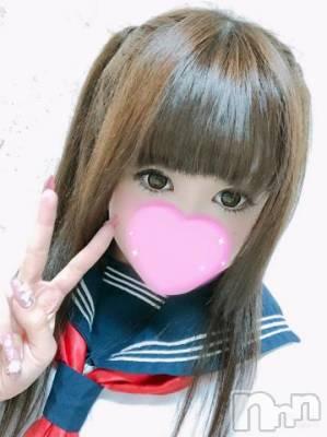新潟ソープ 全力!!乙女坂46(ゼンリョクオトメザカフォーティーシックス) あずき(25)の12月2日写メブログ「おはよう??」