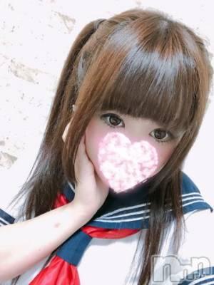 新潟ソープ 全力!!乙女坂46(ゼンリョクオトメザカフォーティーシックス) あずき(26)の6月5日写メブログ「おはよう♪( ?ω??(?