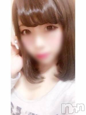なつ☆(22) 身長155cm、スリーサイズB85(D).W59.H86。上越デリヘル Apricot Girl(アプリコットガール)在籍。