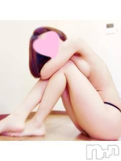 みずき☆☆☆(25) 身長159cm、スリーサイズB86(D).W57.H86。上越デリヘル Apricot Girl(アプリコットガール)在籍。