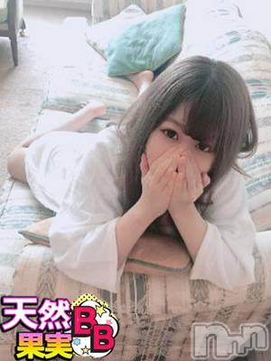 こはく 癒し系妹フェイス☆(25) 身長154cm、スリーサイズB86(D).W59.H85。長野デリヘル 天然果実 BB長野店(テンネンカジツビービーナガノテン)在籍。