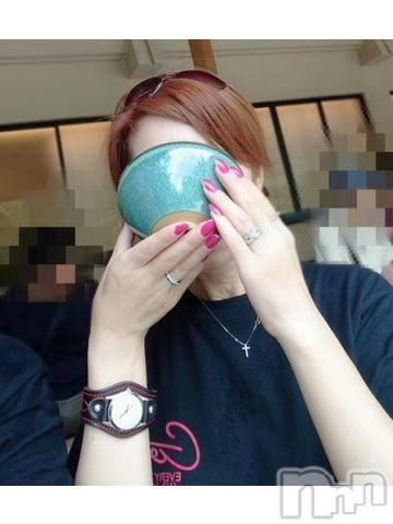 上田人妻デリヘル人妻華道 上田店(ヒトヅマハナミチウエダテン) 【熟女】小雪(49)の7月29日写メブログ「お茶でございます。」