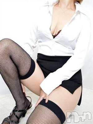【体験熟女】小雪(49) 身長158cm、スリーサイズB84(C).W59.H83。上田人妻デリヘル 人妻華道 上田店(ヒトヅマハナミチウエダテン)在籍。