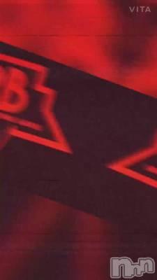 上田人妻デリヘル 人妻華道 上田店(ヒトヅマハナミチウエダテン) 【体験熟女】小雪(49)の12月19日動画「movie♪」