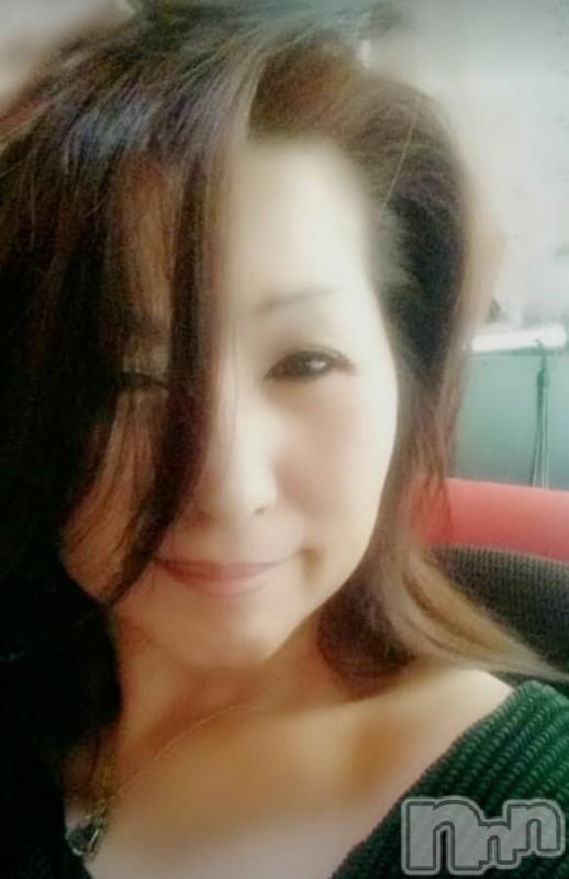 上田人妻デリヘル人妻華道 上田店(ヒトヅマハナミチウエダテン) 【体験熟女】小雪(49)の2021年1月27日写メブログ「おやすみなさい♪」