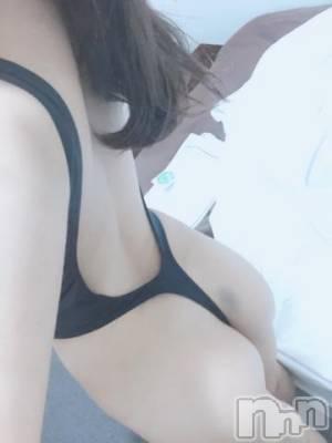 新潟デリヘル Secret Love(シークレットラブ) るみ☆SSS級清楚美少女(23)の12月22日写メブログ「お礼?」