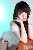 殿町クラブ・ラウンジLounge  M  Style(ラウンジエムスタイル) 珠莉(24)の5月4日写メブログ「こんばんわ🌙*゚」