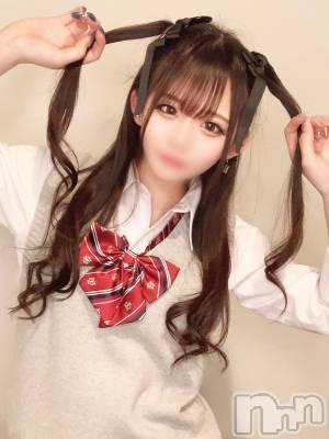 りりあ☆☆(20) 身長151cm、スリーサイズB82(C).W56.H85。上越デリヘル Belinda(ベリンダ)在籍。