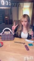 殿町クラブ・ラウンジLounge R Style(ラウンジアールスタイル) 倖田ママの4月16日写メブログ「ダウンタイムなう」
