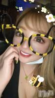 殿町クラブ・ラウンジLounge R Style(ラウンジアールスタイル) 倖田ママの4月17日写メブログ「誰ら?」