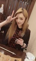 殿町クラブ・ラウンジLounge R Style(ラウンジアールスタイル) 倖田ママの5月5日写メブログ「キラキラしてる」