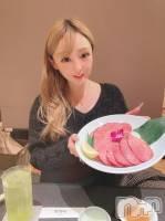 殿町クラブ・ラウンジLounge R Style(ラウンジアールスタイル) 倖田ママの5月6日写メブログ「おにく」