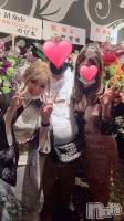 殿町クラブ・ラウンジLounge R Style(ラウンジアールスタイル) 倖田ママの5月7日写メブログ「RとM」