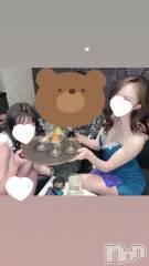 殿町クラブ・ラウンジ Lounge R Style(ラウンジアールスタイル) 倖田ママの6月11日動画「美女とテキーラ」