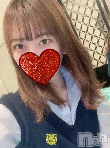 新潟ソープ全力!!乙女坂46(ゼンリョクオトメザカフォーティーシックス) しの(22)の2月20日写メブログ「ぺこぺこ」