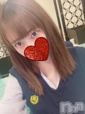 新潟ソープ全力!!乙女坂46(ゼンリョクオトメザカフォーティーシックス) しの(22)の2月23日写メブログ「ガクガク?」