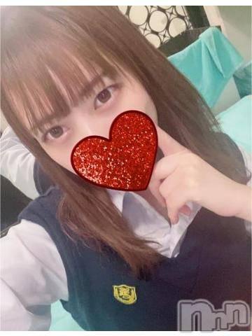 新潟ソープ全力!!乙女坂46(ゼンリョクオトメザカフォーティーシックス) しの(22)の4月5日写メブログ「4月21日から!」