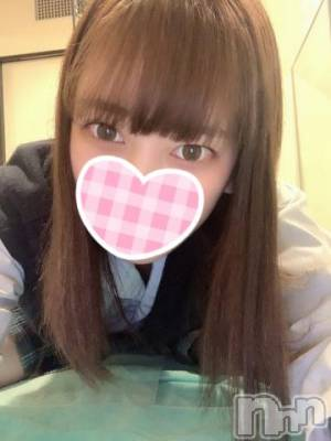 新潟ソープ 全力!!乙女坂46(ゼンリョクオトメザカフォーティーシックス) しの(22)の12月25日写メブログ「???」