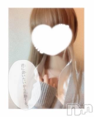 新潟手コキ sleepy girl(スリーピーガール) はなちゃん(20)の7月25日写メブログ「君に会いたいから…」