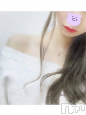 新人はなちゃん(20) 身長160cm、スリーサイズB84(D).W56.H83。新潟手コキ sleepy girl(スリーピーガール)在籍。