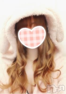 新人はなちゃん(20) 身長160cm、スリーサイズB84(D).W56.H83。新潟手コキ sleepy girl在籍。