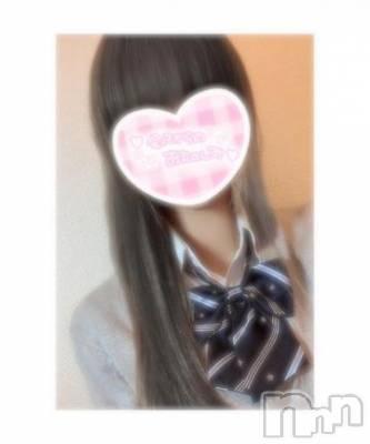 はなちゃん(20) 身長160cm、スリーサイズB84(D).W54.H83。新潟手コキ sleepy girl(スリーピーガール)在籍。