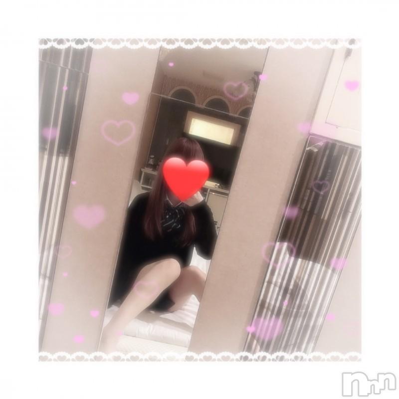 新潟手コキsleepy girl(スリーピーガール) はなちゃん(20)の2021年9月14日写メブログ「またね。」