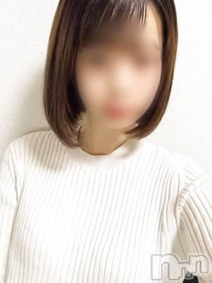 みこ☆(21) 身長154cm、スリーサイズB83(C).W55.H84。上越デリヘル Belinda(ベリンダ)在籍。