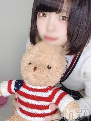ゆん(21) 身長167cm、スリーサイズB0(C).W.H。 全力!!乙女坂46在籍。