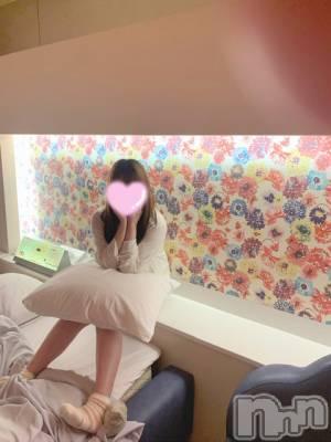 新潟手コキ sleepy girl(スリーピーガール) かのんちゃん(21)の7月19日写メブログ「【この場を借りてお願いです❕】」