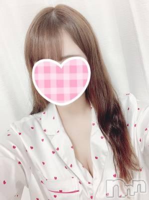 新人くるみちゃん(21) 身長156cm、スリーサイズB84(C).W54.H83。新潟手コキ sleepy girl(スリーピーガール)在籍。