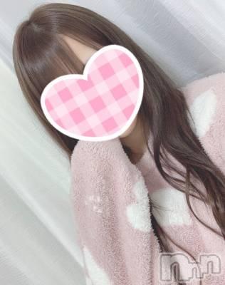新人くるみちゃん(21) 身長156cm、スリーサイズB84(D).W54.H83。新潟手コキ sleepy girl(スリーピーガール)在籍。