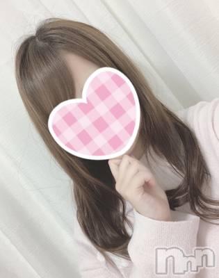 かのんちゃん(21) 身長156cm、スリーサイズB84(D).W54.H83。新潟手コキ sleepy girl(スリーピーガール)在籍。