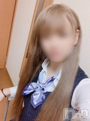 まりあ☆(21) 身長165cm、スリーサイズB84(C).W58.H86。上越デリヘル Belinda(ベリンダ)在籍。