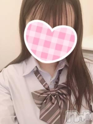 新潟手コキ sleepy girl(スリーピーガール) 体験るいちゃん(19)の1月4日写メブログ「ラスト待ってるよ~」