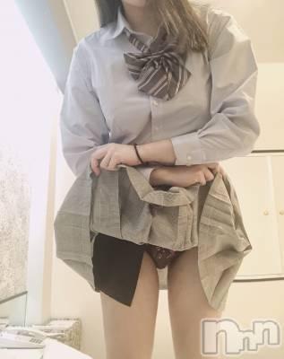 新潟手コキ sleepy girl(スリーピーガール) 体験るいちゃん(19)の1月5日写メブログ「痛すぎる」
