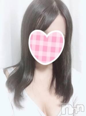 体験るいちゃん(19) 身長156cm、スリーサイズB85(D).W56.H83。新潟手コキ sleepy girl(スリーピーガール)在籍。