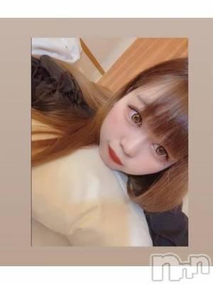 上越デリヘル 密会ゲート(ミッカイゲート) 穂乃香(ほのか)(20)の12月14日写メブログ「おはよう?」