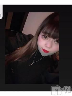 上越デリヘル 密会ゲート(ミッカイゲート) 穂乃香(ほのか)(20)の12月15日写メブログ「退勤?」
