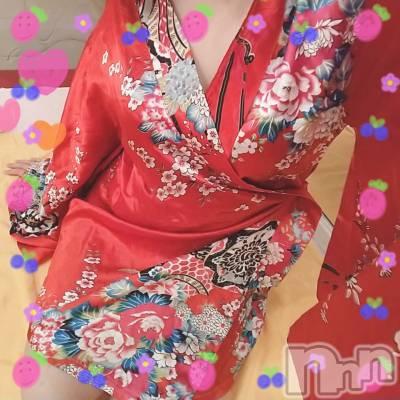 新潟ソープ アラビアンナイト みみ(20)の1月3日写メブログ「こんばんは☆」